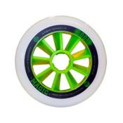 Atom Skates Boom Magic 90mm Inline Skate Wheels - 8 Pack 2016, , medium