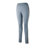 Obermeyer Nellie Womens Long Underwear Pants, Storm Cloud, medium