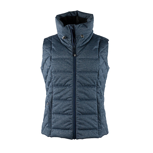 Obermeyer Dawn Insulator Womens Vest, , 600