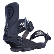 Ride LTD Snowboard Bindings 2017, , medium
