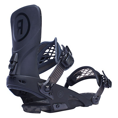 Ride LTD Snowboard Bindings 2017, , viewer