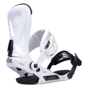 Ride Revolt Snowboard Bindings 2017, , medium