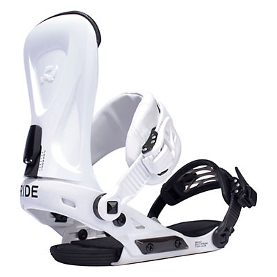 Ride Revolt Snowboard Bindings 2017, , viewer