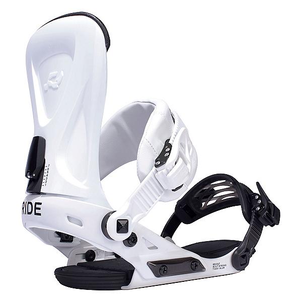 Ride Revolt Snowboard Bindings 2017, , 600