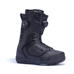 Ride Insano Focus Boa Snowboard Boots 2017, , 256