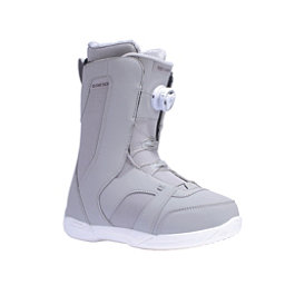 Ride Harper Womens Snowboard Boots, , 256