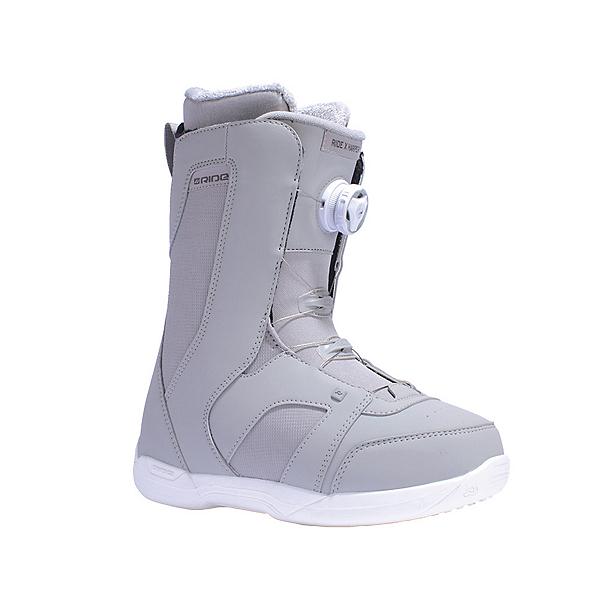 Ride Harper Womens Snowboard Boots, , 600
