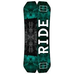 Ride Lil Helix Boys Snowboard 2017, 138cm, 256