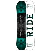 Ride Lil Helix Boys Snowboard 2017, 142cm, medium