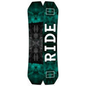 Ride Lil Helix Boys Snowboard 2017, 146cm, medium