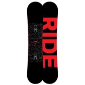 Ride Machete Jr. Boys Snowboard 2017, 139cm, medium