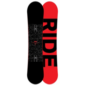 Ride Machete Jr. Boys Snowboard 2017, 145cm, medium