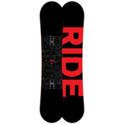 Ride Machete Jr. Boys Snowboard 2017, 148cm, medium