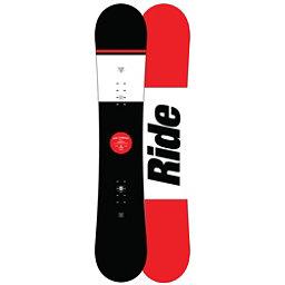 Ride Agenda Snowboard 2017, 159cm, 256