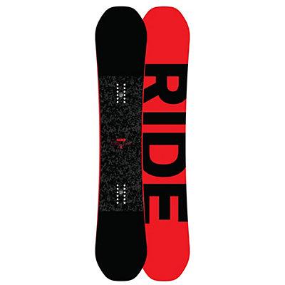 Ride Machete Snowboard 2017, , viewer