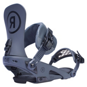 Ride Rodeo Snowboard Bindings 2017, , medium