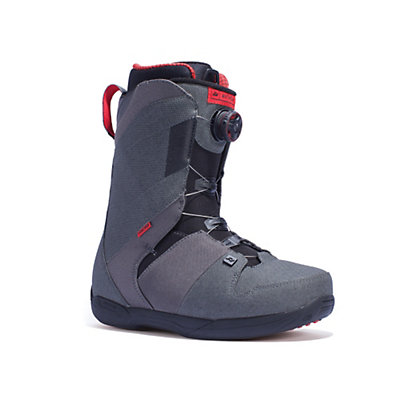 Ride Anthem Snowboard Boots 2017, , viewer