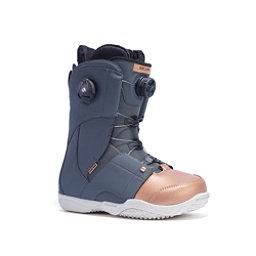 Ride Hera Womens Snowboard Boots, , 256