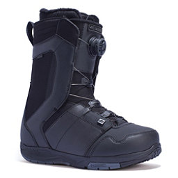 Ride Jackson Snowboard Boots, , 256