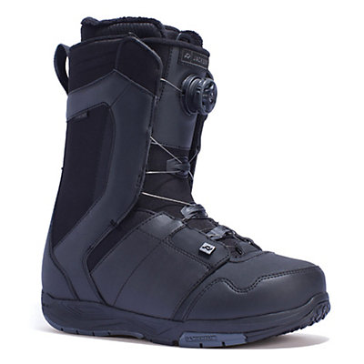 Ride Jackson Snowboard Boots 2017, , viewer