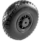 Hobie Replacement Wheel for Heavy Duty Kayak Carts 2017, , medium
