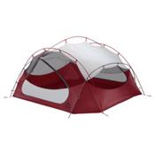 MSR Papa Hubba NX 4-Person Backpacking Tent 2017, , medium