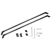 Hobie Pro Angler H-Rail Upgrade Kit 2017, , medium
