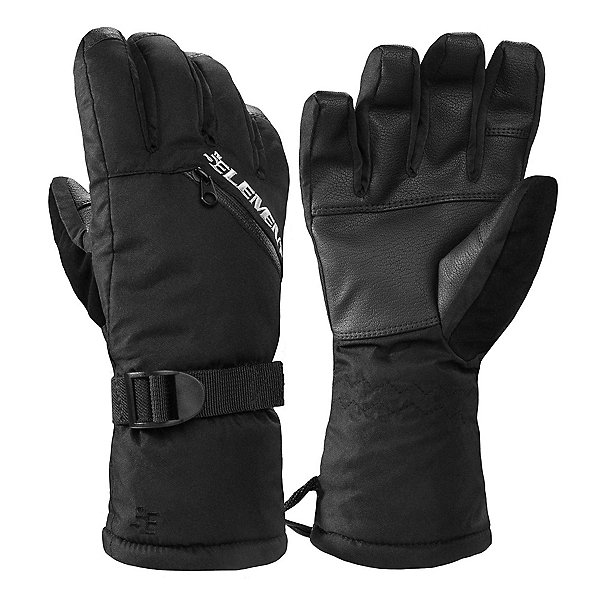 5th Element Stealth M Gloves, , 600