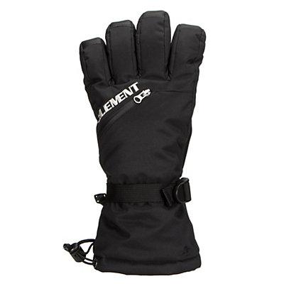 5th Element Stealth M Gloves, , viewer