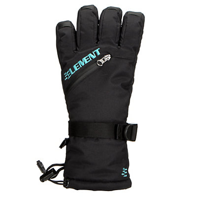 5th Element Stealth W Womens Gloves, , viewer