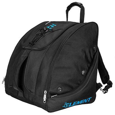 5th Element Bomber Boot Bag