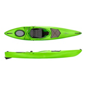 Dagger Axis 12.0 Recreational Kayak 2016, Lime, medium