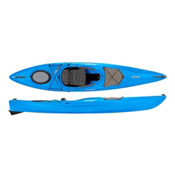 Dagger Axis 12.0 Recreational Kayak 2016, Blue, medium