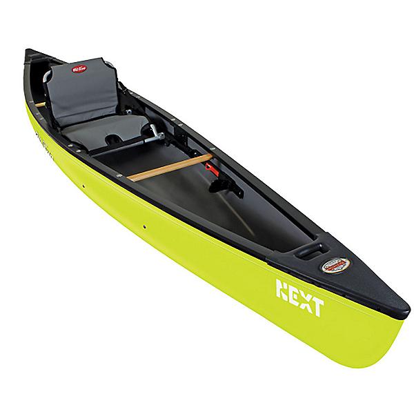 Old Town NEXT Canoe 2017, Lemongrass, 600