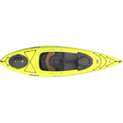 Old Town Loon 106 Kayak 2016, Lemongrass, medium