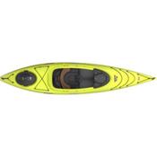 Old Town Loon 126 Kayak 2016, Lemongrass, medium