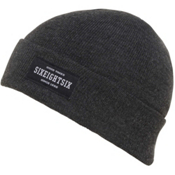 686 Good Times Roll Up Beanie, Black, medium