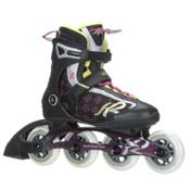 K2 Velocity Sport Womens Inline Skates, , medium