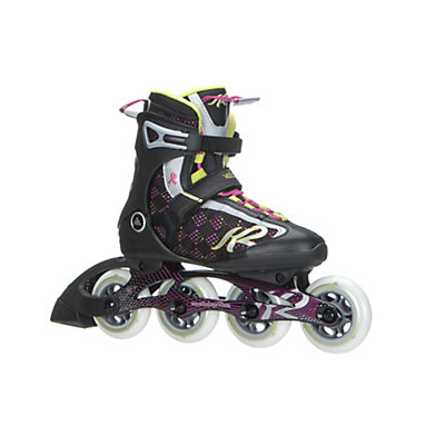 K2 Velocity Sport Womens Inline Skates, , viewer
