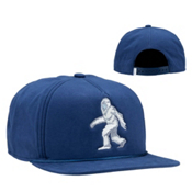 Coal The Lore Mens Hat, Navy, medium