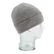 Coal The Mesa Hat, Heather Grey, medium