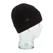 Coal The Mesa Hat, Black, medium