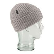 Coal The Emerson Hat, Heather Grey, medium