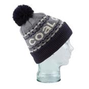 Coal The Kelso Hat, Grey, medium