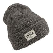 Coal The Uniform SE Hat, Heather Black, medium