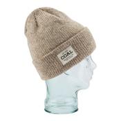 Coal The Uniform SE Hat, Natural, medium