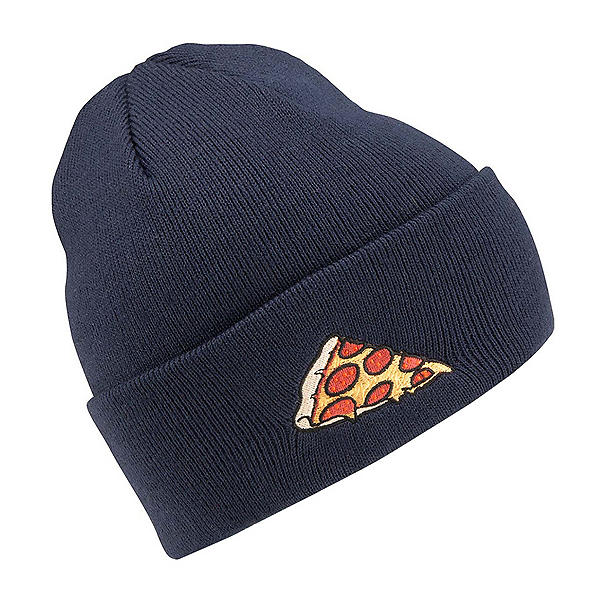 Coal The Crave Hat, Pizza, 600