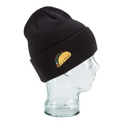 Coal The Crave Hat, Taco, 256