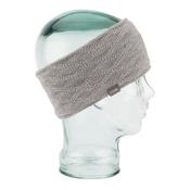 Coal The Ellis Headband, Heather Grey, medium