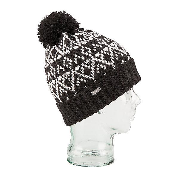 Coal The Olive Womens Hat, , 600